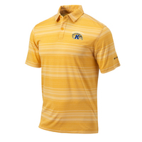 Columbia OCS Golf Slide Polo