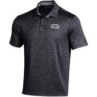 Under Armour Payoff Heather Polo
