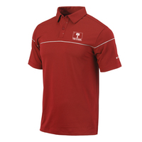 Columbia OCS Golf Breaker Polo