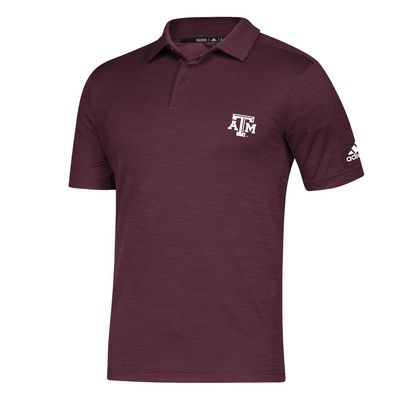 Adidas Mens Game Mode Polo