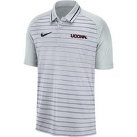 Nike College Dri Fit Polo