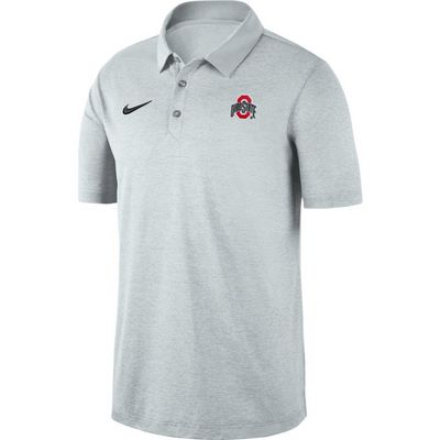 Nike College Dry Polo
