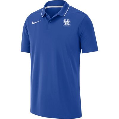 Nike Basketball Polo