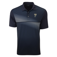 Vansport Mens Pro Highline Polo