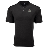 Vansport Mens Pro Boca Polo
