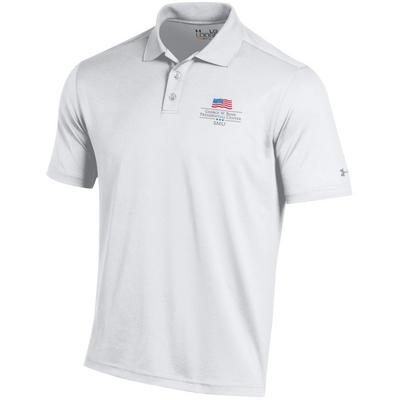 GWBPC Under Armour Performance Polo