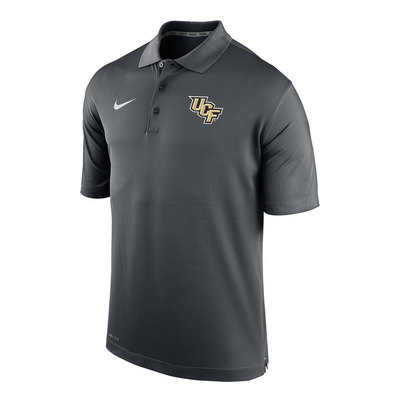 The UCF True Spirit Shop - Nike Varsity Polo 5ba2e78d880