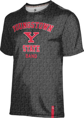 Band ProSphere Sublimated Tee