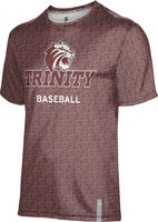 Baseball ProSphere Sublimated Tee (Online Only)