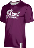 Wrestling ProSphere Sublimated Tee