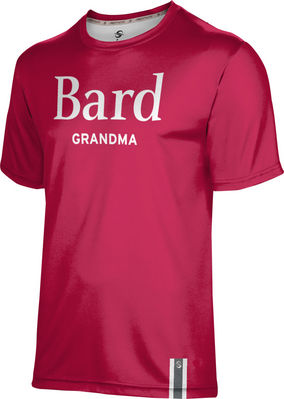 Grandma ProSphere Sublimated Tee