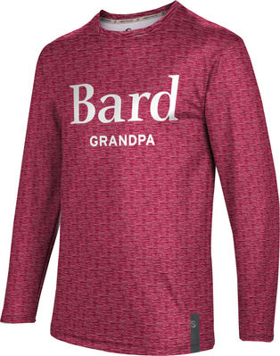 Grandpa ProSphere Sublimated Long Sleeve Tee