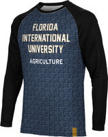 Agriculture Spectrum Sublimated Long Sleeve Tee (Online Only)