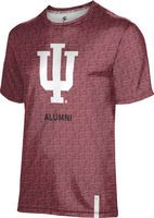 Alumni ProSphere Sublimated Tee (Online Only)