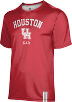 Dad ProSphere Sublimated Tee (Online Only)