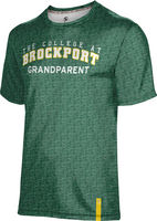 Grandparent ProSphere Sublimated Tee (Online Only)