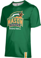 Basketball ProSphere Sublimated Tee (Online Only)