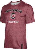 Equestrian ProSphere Sublimated Tee (Online Only)