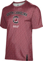 Golf ProSphere Sublimated Tee (Online Only)