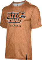 Lacrosse ProSphere Sublimated Tee (Online Only)