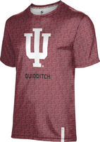 Quidditch ProSphere Sublimated Tee (Online Only)