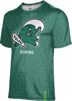 Rowing ProSphere Sublimated Tee (Online Only)