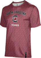 Tennis ProSphere Sublimated Tee (Online Only)