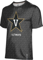 Ultimate ProSphere Sublimated Tee (Online Only)