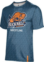 Wrestling ProSphere Sublimated Tee (Online Only)