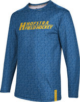 Field Hockey ProSphere Sublimated Long Sleeve Tee (Online Only)