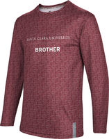 Brother ProSphere Sublimated Long Sleeve Tee (Online Only)