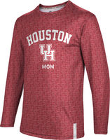 Mom ProSphere Sublimated Long Sleeve Tee (Online Only)