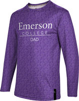 Dad ProSphere Sublimated Long Sleeve Tee (Online Only)