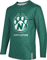 Agriculture ProSphere Sublimated Long Sleeve Tee