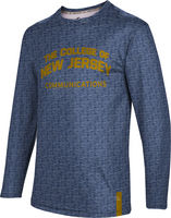Communications ProSphere Sublimated Long Sleeve Tee (Online Only)