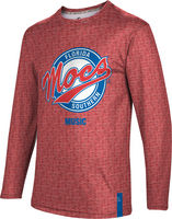 Music ProSphere Sublimated Long Sleeve Tee (Online Only)