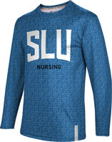 ProSphere Nursing Unisex Long Sleeve Tee