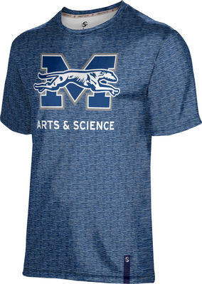 Arts & Science ProSphere Sublimated Tee