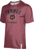Business ProSphere Sublimated Tee (Online Only)