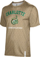 Communications ProSphere Sublimated Tee (Online Only)