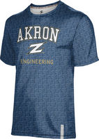 Engineering ProSphere Sublimated Tee (Online Only)