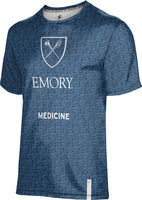 Medicine ProSphere Sublimated Tee