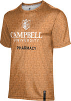 Pharmacy ProSphere Sublimated Tee