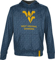 Grandma ProSphere Sublimated Hoodie (Online Only)