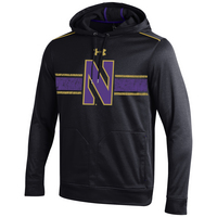 Under Armour Event Capture Hoodie