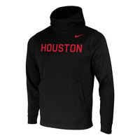 Nike Fleece Hoody