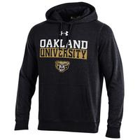 Under Armour Sports Style Fleece