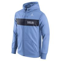 Nike Therma Hybrid Full Zip Jacket