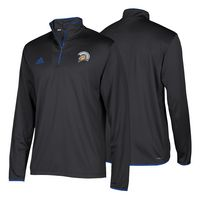 Adidas Mens Team Iconic Training Hood
