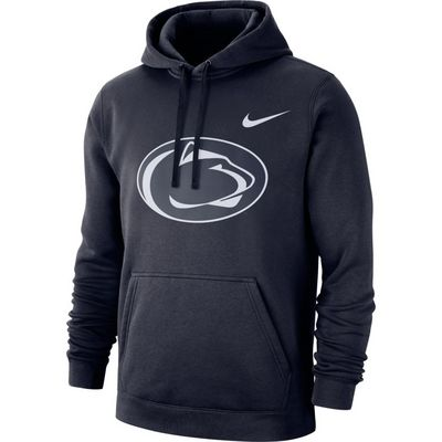 Nike College Club Fleece